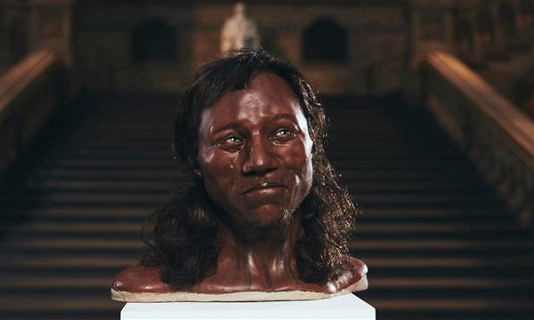 3d-printed-reconstruction-10000-year-old-man-face-reveals-much-about-ancient-brits-2.jpg