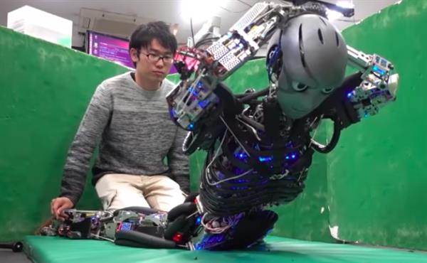 university-tokyo-researchers-create-3d-printed-humanoid-robots-pushups-sweat-6.jpg