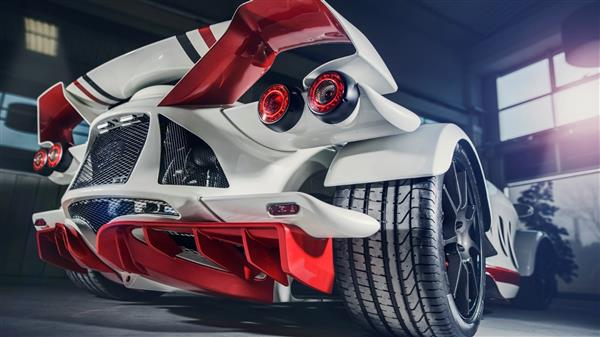tramontana-ultra-rare-bespoke-sports-cars-now-available-3d-printed-parts-1.jpg