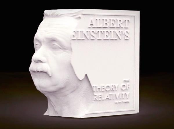 3d-printed-genius-book-commemorates-100th-anniversary-einstein-theory-relativity-3.jpg