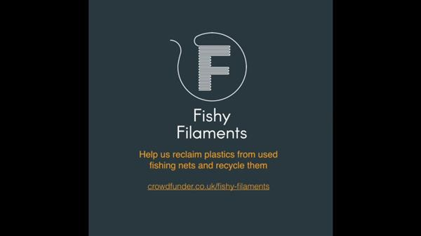 uk-startup-fishy-filaments-turns-old-fishing-nets-into-3d-printer-filament-4.jpg