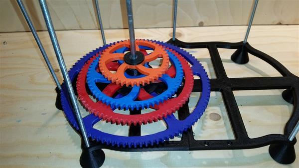 this-award-winning-3d-printed-motorized-orrery-is-totally-mind-blowing-2.jpg