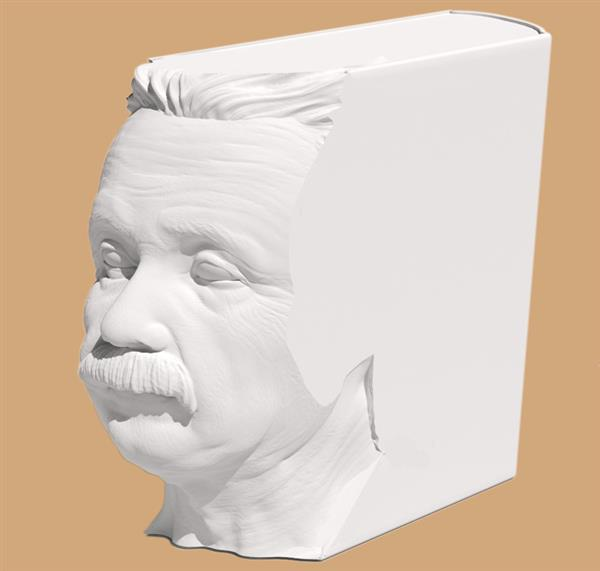 3d-printed-genius-book-commemorates-100th-anniversary-einstein-theory-relativity-1.jpg