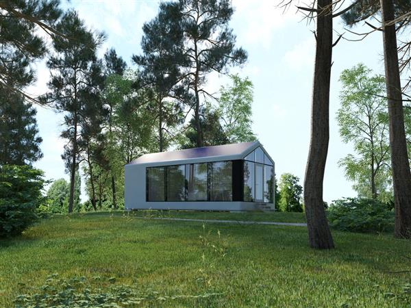 look-inside-passivdoms-32k-mobile-house-that-can-be-3d-printed-in-8-hours-3.jpg