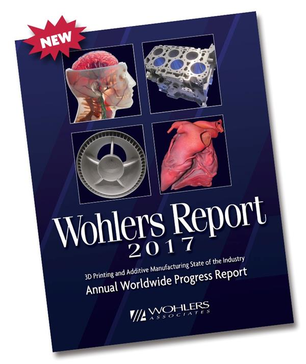 wohlers-report-2017-3d-printing-industry-grew-in-2016-now-worth-6063-billion-1.jpg