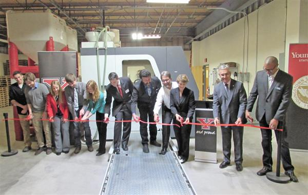 ohios-first-3d-sand-printer-to-bring-new-jobs-to-the-state-1.jpg