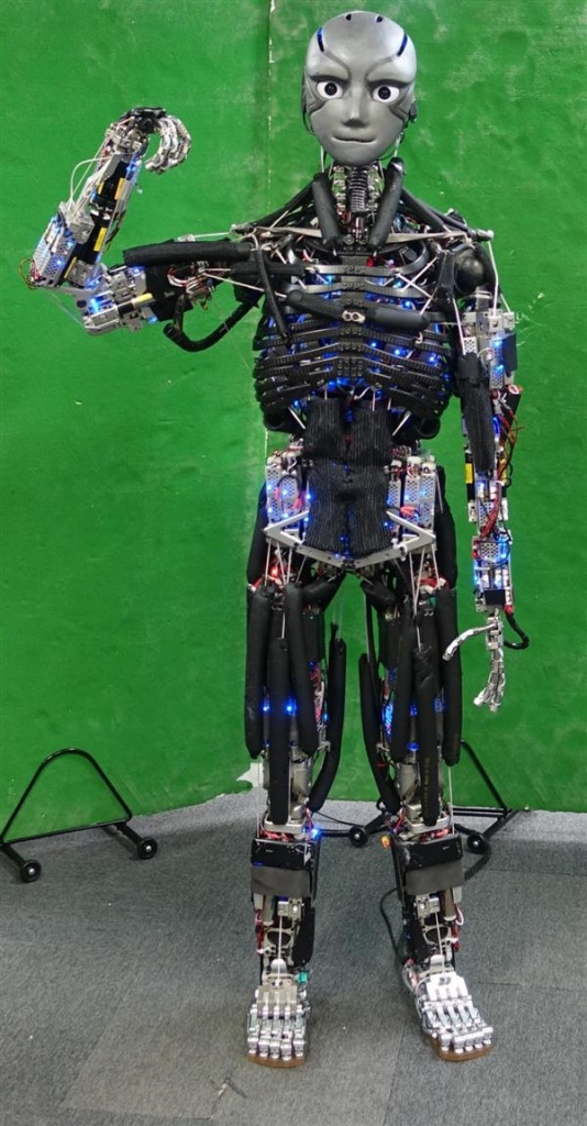 university-tokyo-researchers-create-3d-printed-humanoid-robots-pushups-sweat-1.jpg