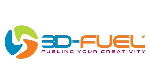 3dfuel-releases-new-water-soluble-3d-printing-support-filament-hydro-support-4.jpg