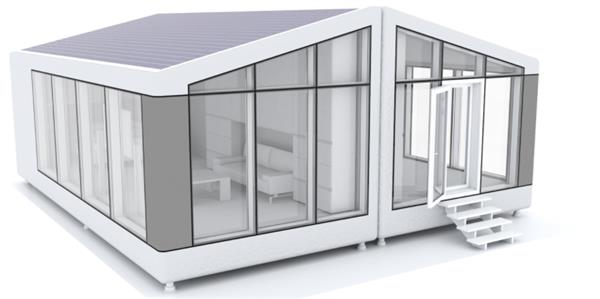 look-inside-passivdoms-32k-mobile-house-that-can-be-3d-printed-in-8-hours-1.jpg