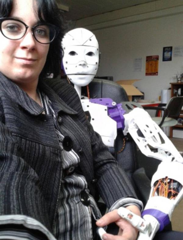 i-do-robot-woman-marry-3d-printed-robot-she-designed-2.jpg