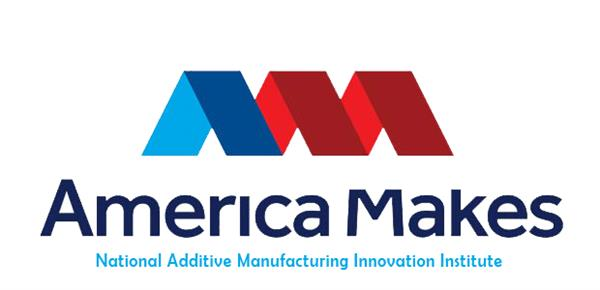 lanterman-group-america-makes-launch-national-academi-3d-printing-training-program-3.jpg