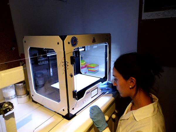 spanish-researchers-make-advances-in-3d-printing-bone-and-cartilage-tissue-2.jpeg