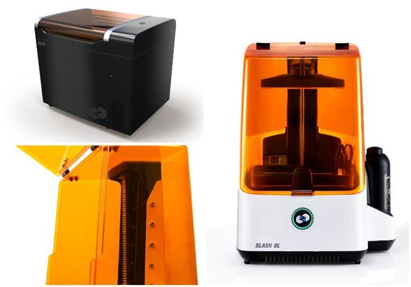 uniz-debut-5-new-3d-printers-udp-technology-incl-fastest-sla-printer-ever-1.jpg