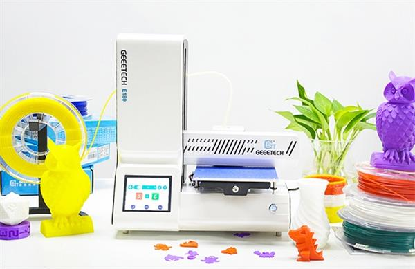 geeetech-e180-mini-3d-printer-hits-hickstarter-just-199-6.jpg