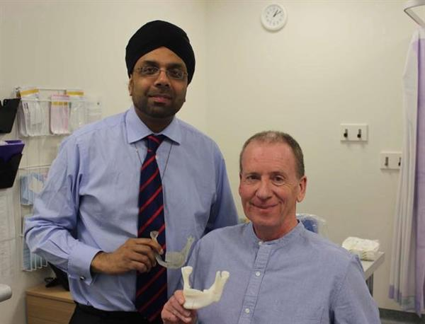 uk-cancer-patient-receives-new-jaw-thanks-to-3d-printing-4.jpg