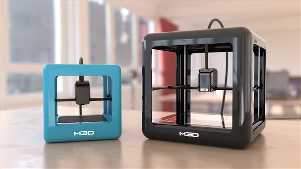 m3d-launches-749-pro-299-micro-plus-3d-printers-1.jpg