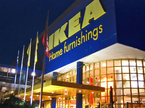 ikea-to-explore-on-site-3d-printer-repair-stations-in-new-pilot-program-2.jpg