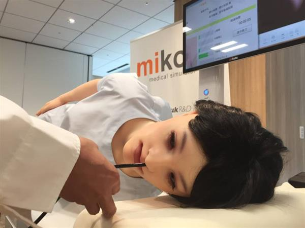 realistic-mikoto-3d-printed-medical-training-robot-developed-tottori-japan-1.jpg