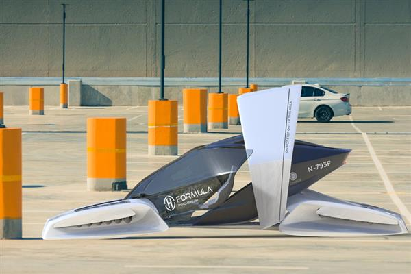 hoversurf-formula-3d-printed-flying-car-costs-under-100k-4.jpg