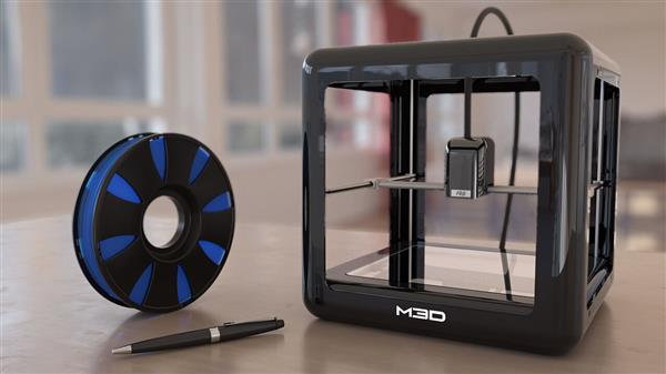 m3d-launches-749-pro-299-micro-plus-3d-printers-2.jpg