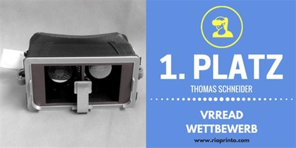 vrread-project-fraunhofer-ipa-develops-innovative-3d-printed-reading-aid-for-visually-impaired-people-2.jpg