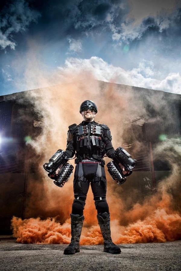 real-life-iron-man-uk-tech-startup-gravity-industries-3d-print-jet-engine-flying-suit-3.jpg