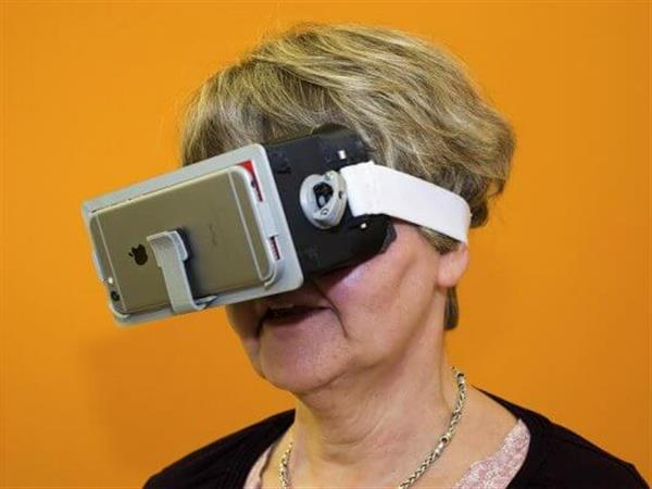 vrread-project-fraunhofer-ipa-develops-innovative-3d-printed-reading-aid-for-visually-impaired-people-1.jpg