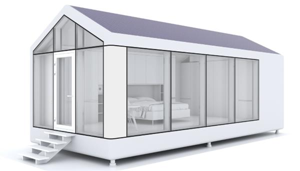 look-inside-passivdoms-32k-mobile-house-that-can-be-3d-printed-in-8-hours-2.jpg