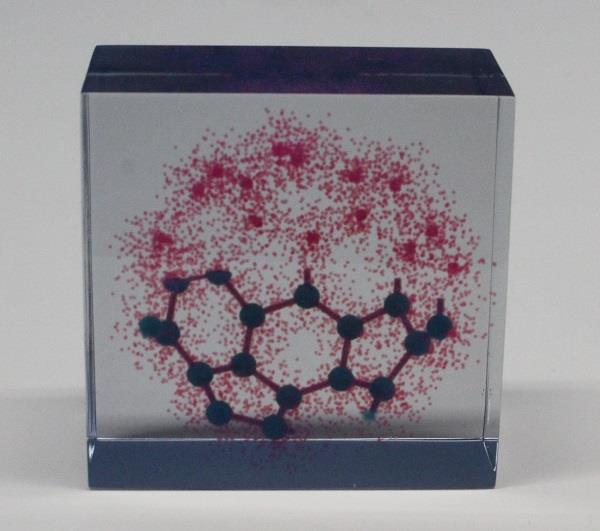 japanese-researchers-3d-print-detailed-visualization-electron-cloud-new-software-1.jpg