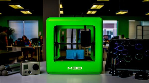 m3d-launches-749-pro-299-micro-plus-3d-printers-3.jpg