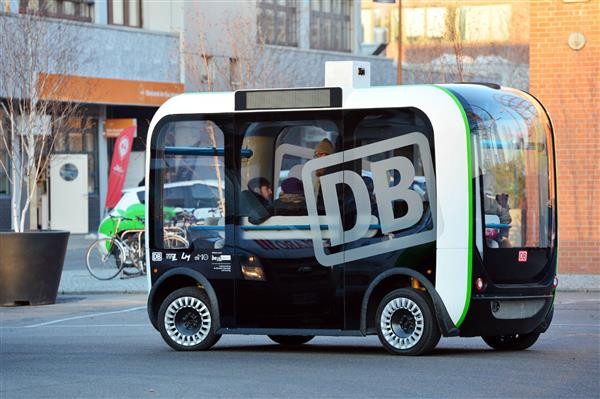 local motors-3d-printed-autonomous-bus-heads-germany-2.jpg