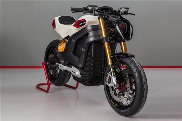 3d-printed-italian-volt-lacama-motorcycle-goes-0-62-mph-4-2-seconds-2.jpg