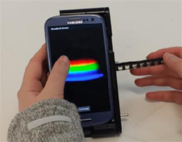 3d-printed-tri-analyzer-transforms-smartphone-low-cost-diagnostic-device-1.jpg