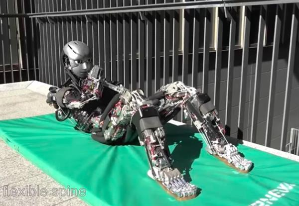 university-tokyo-researchers-create-3d-printed-humanoid-robots-pushups-sweat-2.jpg