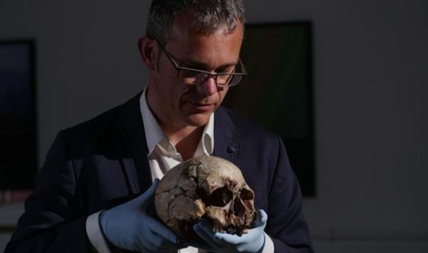 3d-printed-reconstruction-10000-year-old-man-face-reveals-much-about-ancient-brits-3.jpg