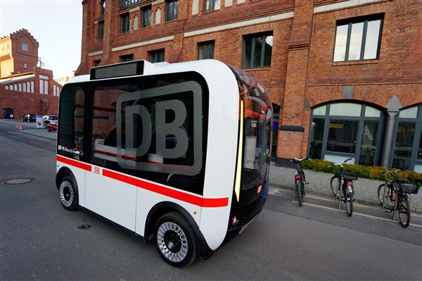 local motors-3d-printed-autonomous-bus-heads-germany-1.jpg