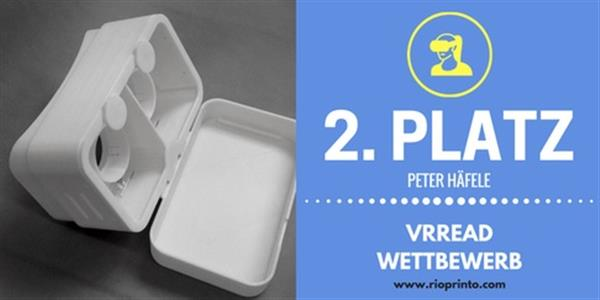 vrread-project-fraunhofer-ipa-develops-innovative-3d-printed-reading-aid-for-visually-impaired-people-3.jpg