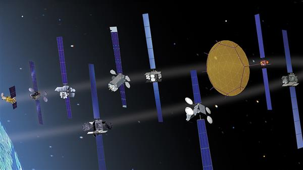 3d-printed-modular-satellites-could-help-boeing-cut-costs-1.jpg
