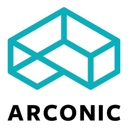 arconic-to-supply-3d-printed-nickel-titanium-parts-for-airbus-airplanes-2.jpg
