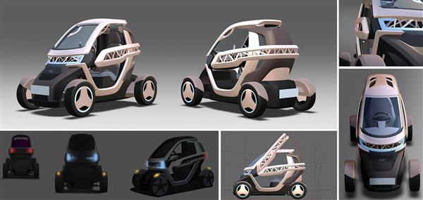 klio-design-makes-use-of-materialise-software-to-3d-print-innovative-smart-mobility-car-design-2.jpg