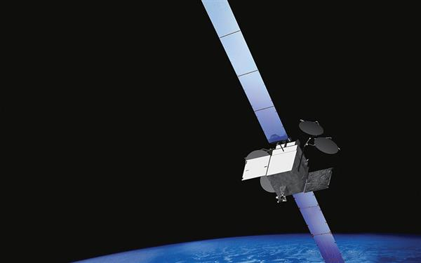 3d-printed-modular-satellites-could-help-boeing-cut-costs-2.jpg
