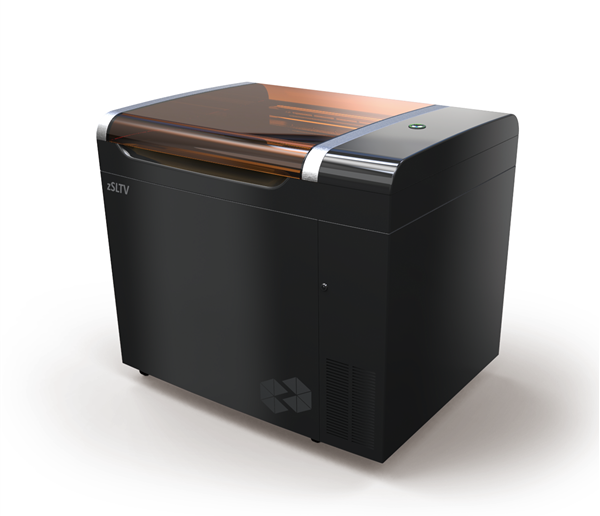 uniz-debut-5-new-3d-printers-udp-technology-incl-fastest-sla-printer-ever-6.png