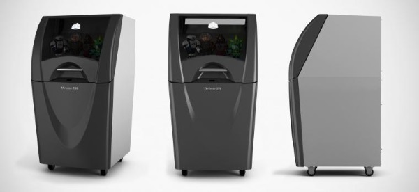 3d-systems-launches-new-3d-printing-materials-projet-cjp-260plus-full-color-3d-printer-and-software-updates-6.jpg