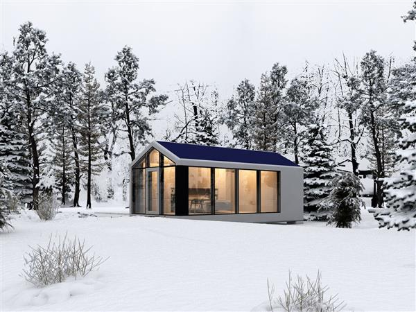look-inside-passivdoms-32k-mobile-house-that-can-be-3d-printed-in-8-hours-5.jpg