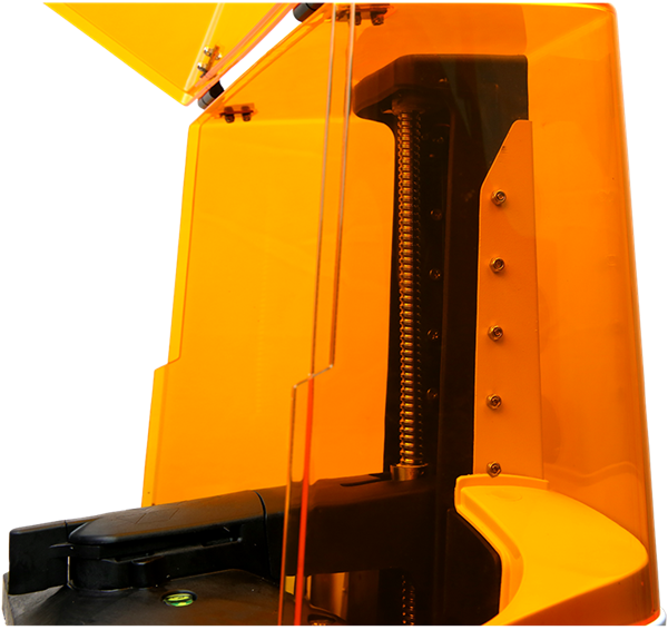 uniz-debut-5-new-3d-printers-udp-technology-incl-fastest-sla-printer-ever-3.png