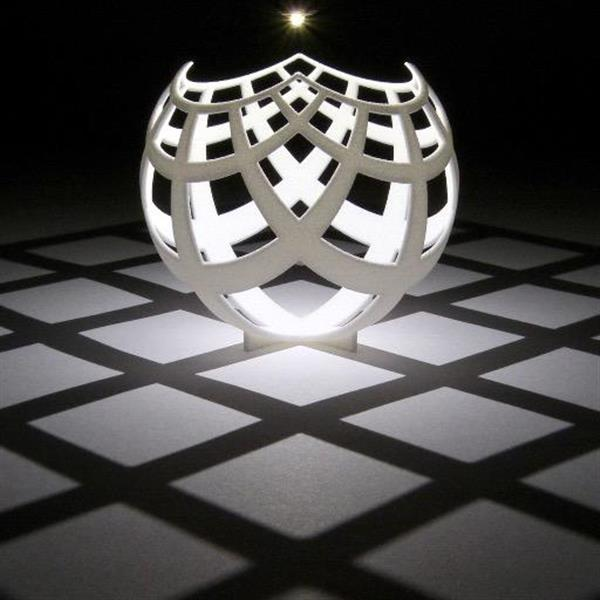 henry-seegerman-3d-prints-elaborate-sculptures-with-weird-symmetries-as-a-way-to-visualize-the-fourth-dimension-2.jpg