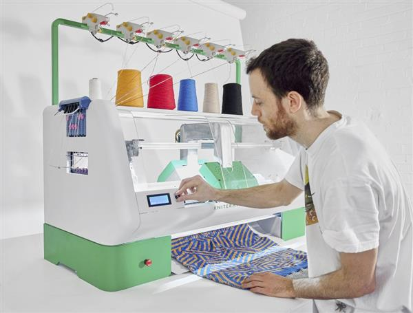 Ready-to-knit-meets-ready-to-wear-Kniterate-is-the-new-3D-printer-for-knitwear-3.jpg