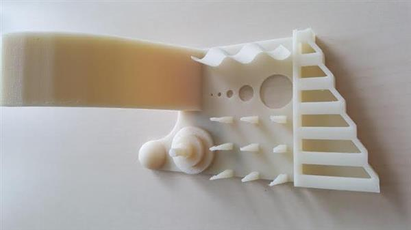 german-reprap-releases-new-esd-abs-asa-performance-abs-3d-printing-filaments-4.jpg