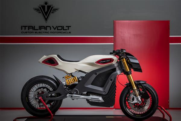 3d-printed-italian-volt-lacama-motorcycle-goes-0-62-mph-4-2-seconds-1.jpg