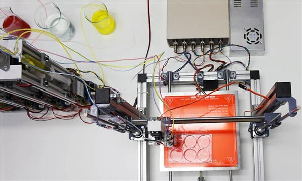 spanish-research-group-developers-skin-printing-3d-bioprinter-commercial-market-1.jpg